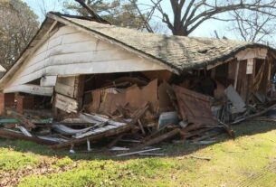 group-plans-to-build-new-home-for-storm-victim