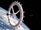 world's-first-space-hotel-scheduled-to-open-in-2027