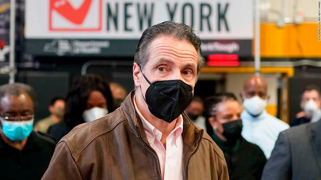 new-york-times-and-wall-street-journal:-top-cuomo-aides-rewrote-nursing-home-report-from-state-health-officials-to-hide-higher-death-toll