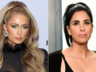 paris-hilton-got-an-apology-from-sarah-silverman-for-the-jail-jokes