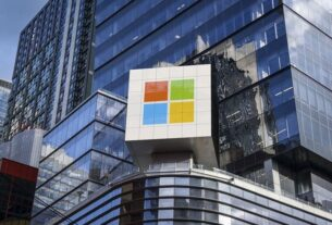 is-microsoft-stock-a-buy-as-software-giant-gains-cloud-market-share?