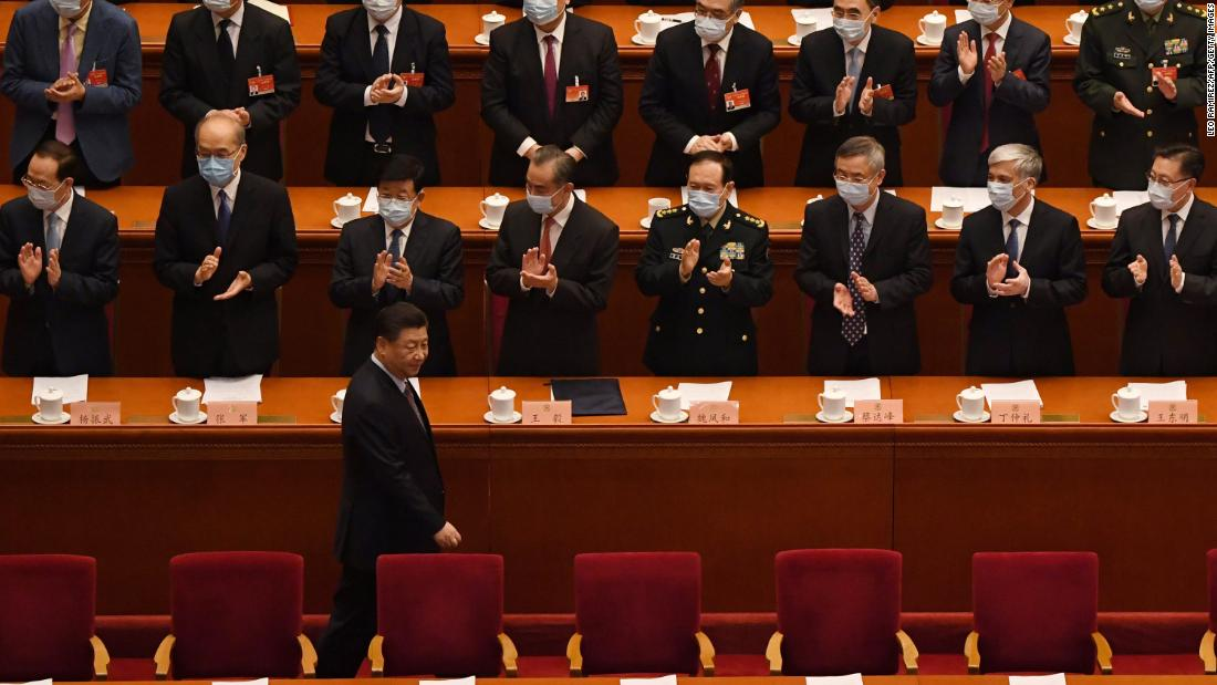 china's-plans-to-'improve'-democracy-in-hong-kong-could-spell-the-end-of-the-city's-opposition