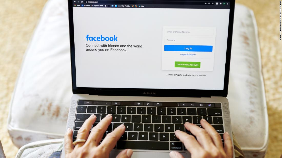 facebook-to-lift-its-ban-on-political-advertising
