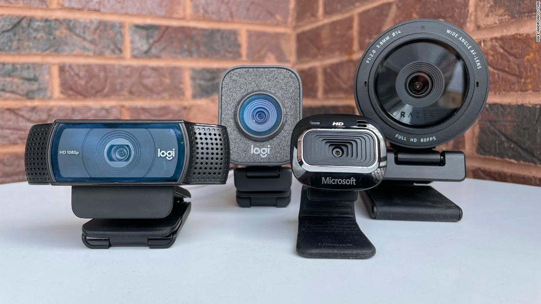 we-tested-11-top-webcams-these-four-stood-out.