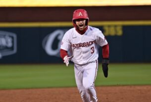 live-commentary:-diamond-hogs-vs.-murray-state-(game-2)