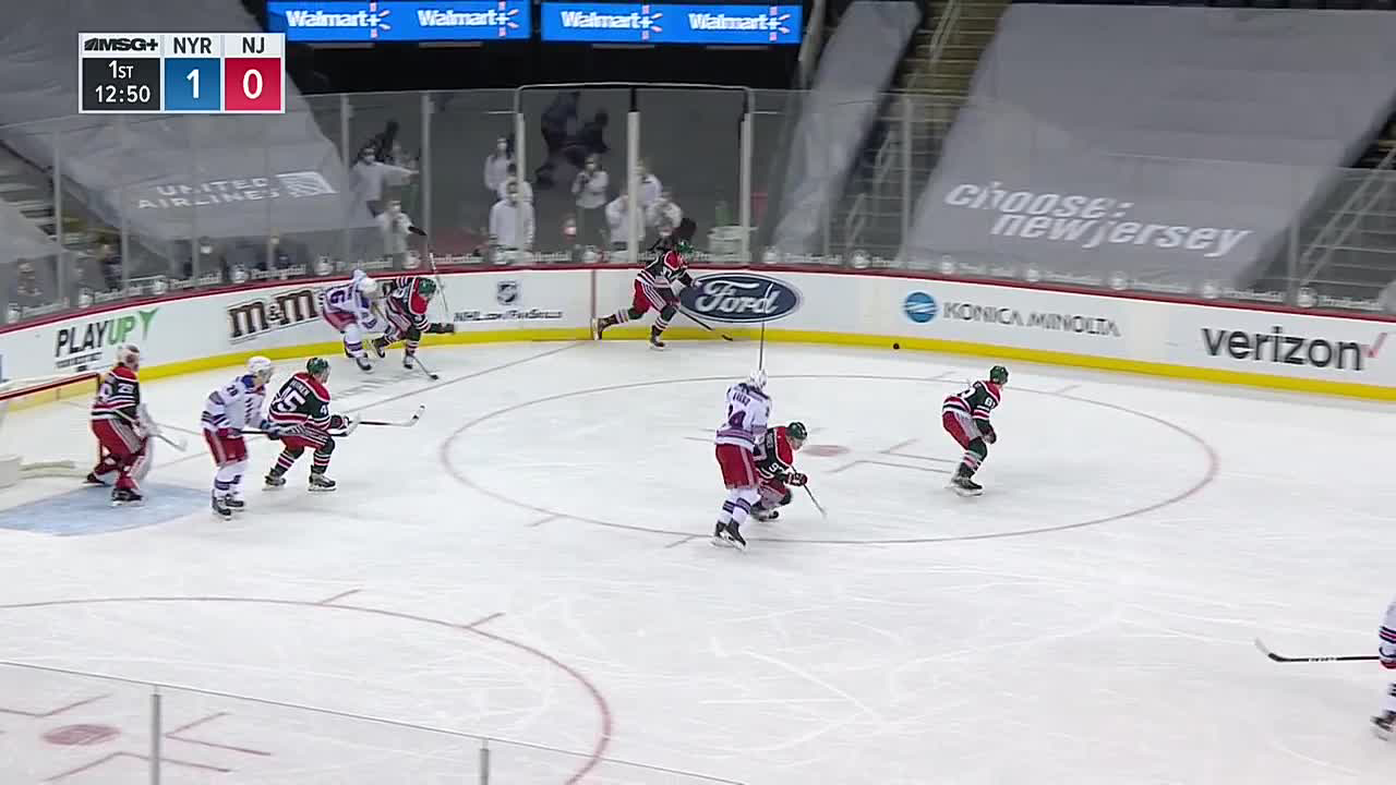 ryan-strome-with-a-goal-vs.-new-jersey-devils