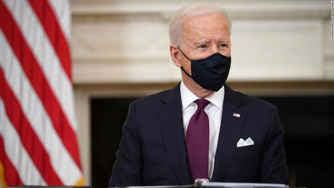with-covid-relief-and-stimulus-checks-in-sight,-biden-asks-for-faith-in-us-democracy