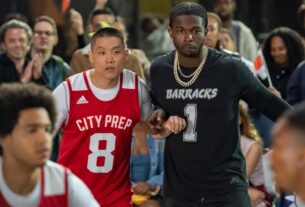 'boogie'-tells-a-basketball-story,-but-eddie-huang's-debut-misses-its-shot