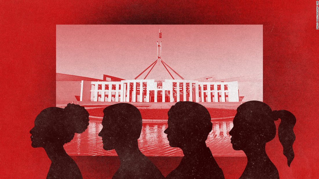 how-rape-allegations-among-australia's-political-elite-reignited-its-#metoo-movement