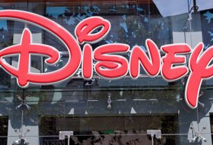 disney-stock-leaps-to-new-all-time-high-as-lagging-unit-gets-big-boost