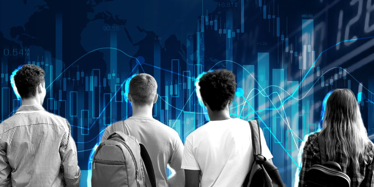 these-teens-are-having-fun-in-today's-stock-market,-and,-for-the-most-part,-making-money-—-here-are-the-secrets-to-their-early-success