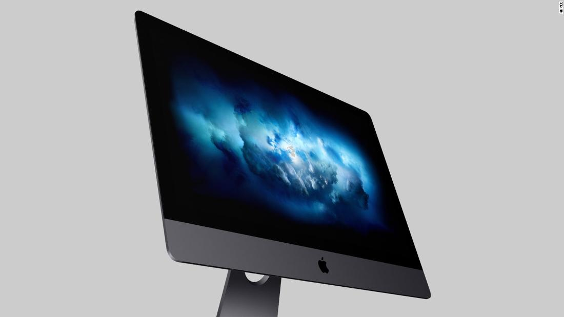 apple-is-discontinuing-the-imac-pro