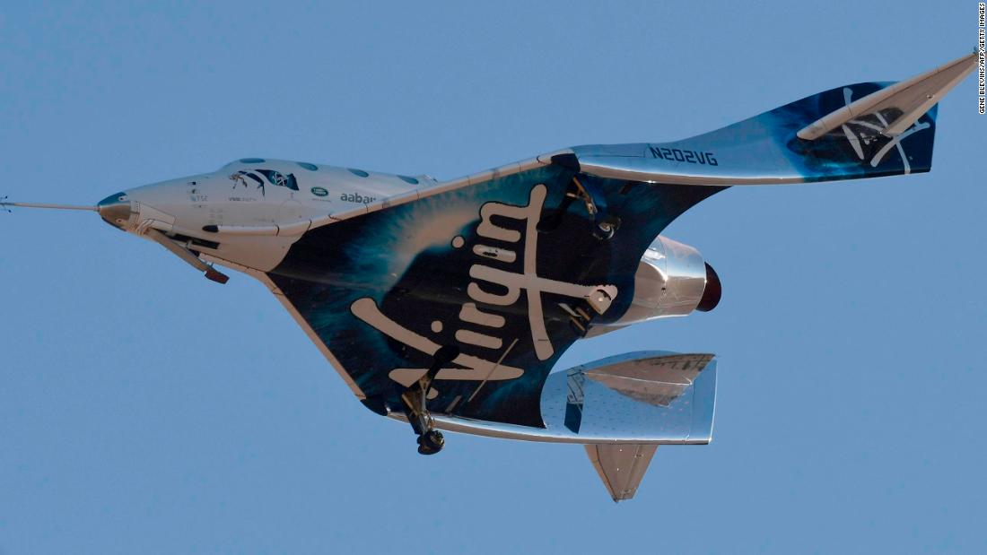 virgin-galactic-stock-tanks-as-chairman-cashes-out-$200-million-personal-stake