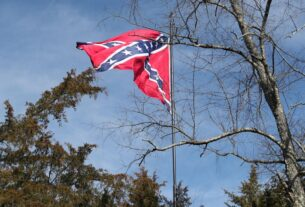confederate-flagpole-height-to-be-reduced