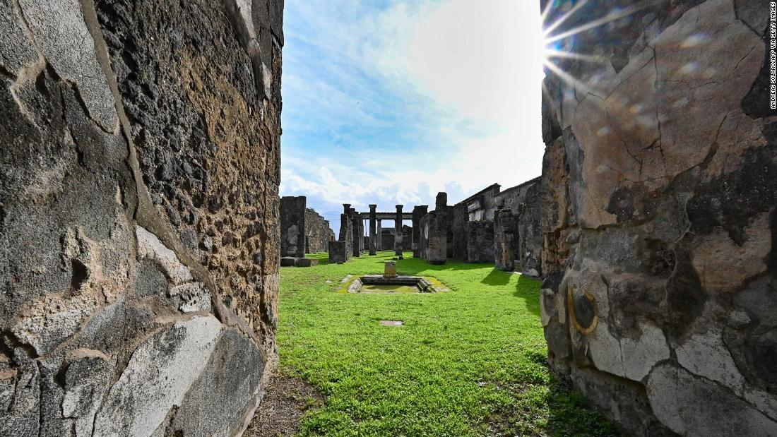 the-race-against-time-to-save-pompeii