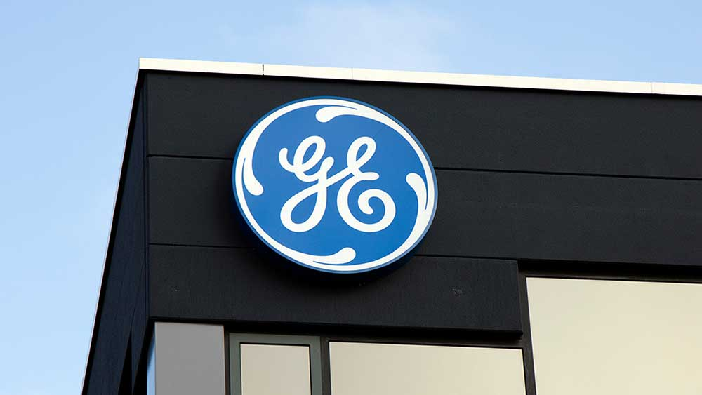 ge-stock-rises-ahead-of-catalyst-event-as-wall-street-hikes-target