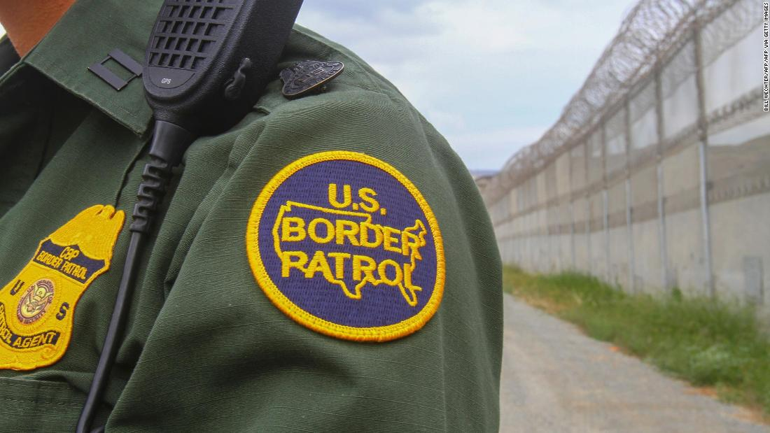 exclusive:-unaccompanied-migrant-children-staying-in-border-patrol-facilities-an-average-of-107-hours,-internal-records-show