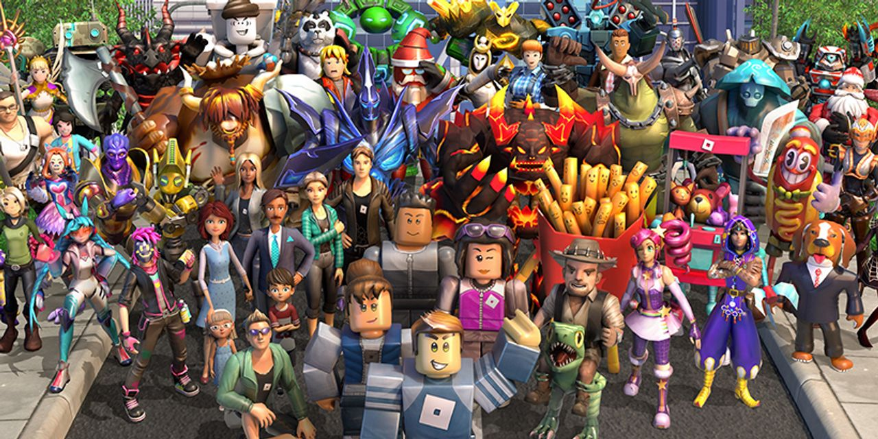 the-roblox-non-ipo:-5-things-to-know-about-the-tween-centric-gaming-platform's-direct-listing