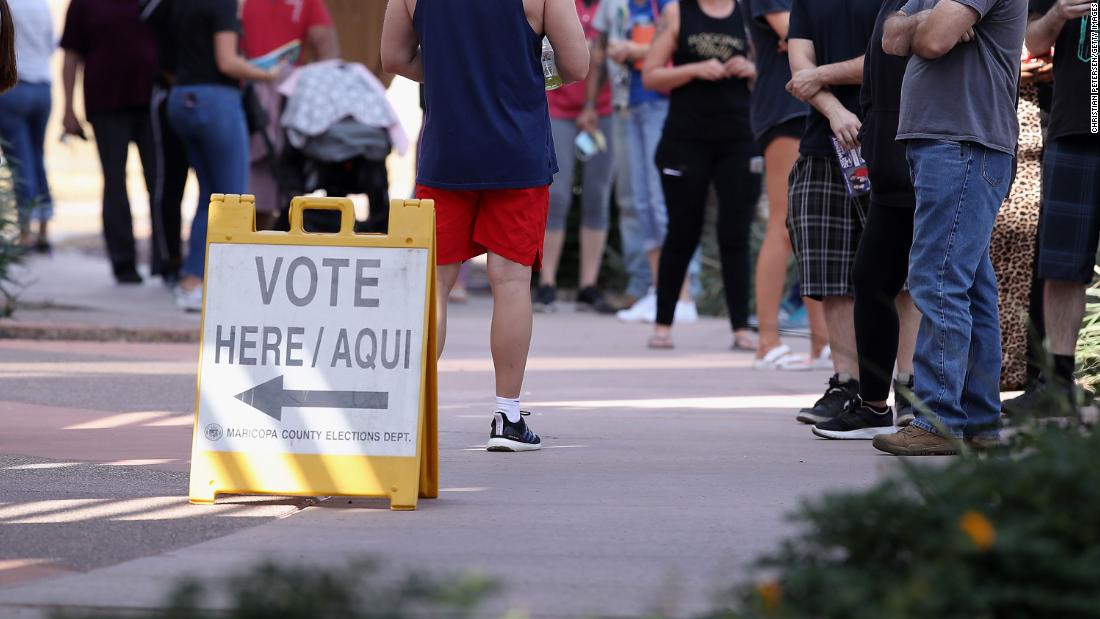 voting-rights-fight-underway-in-arizona-as-republican-lawmakers-advance-restrictive-measures