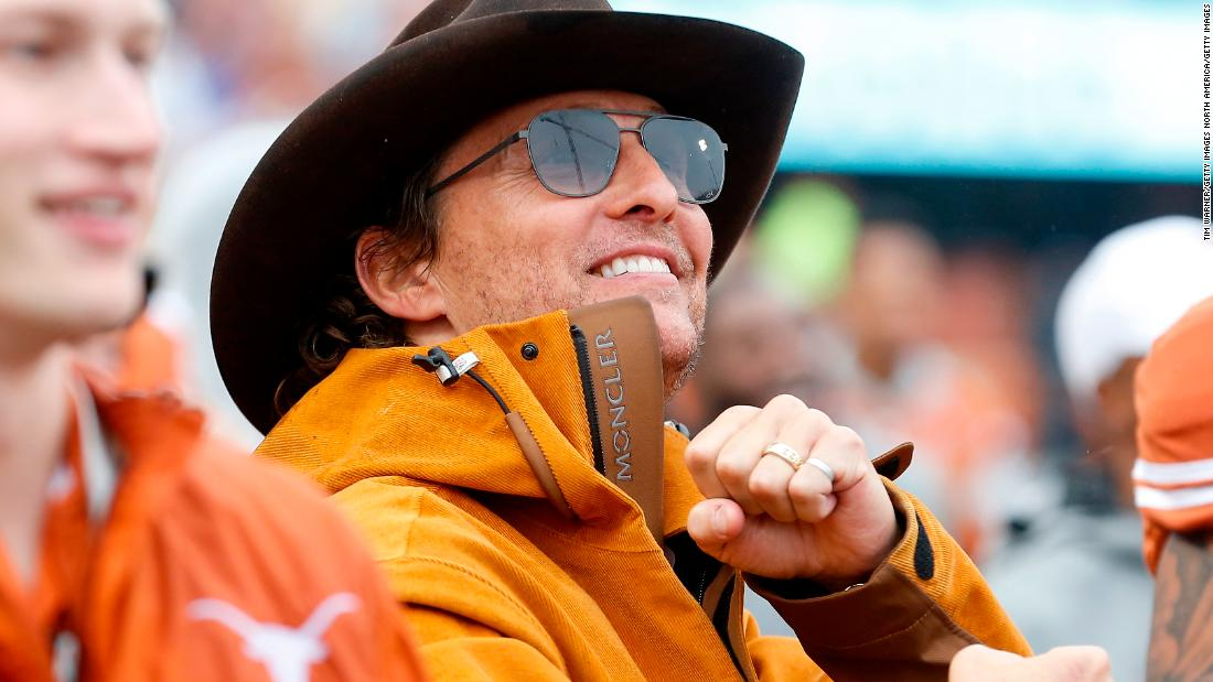 matthew-mcconaughey-is-considering-texas-governor-run
