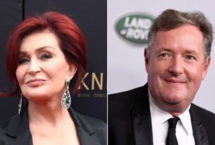 sharon-osbourne-defends-supporting-piers-morgan