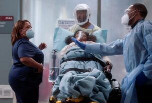 'grey's-anatomy'-mid-season-premiere-blindsides-viewers-with-an-unexpected-death
