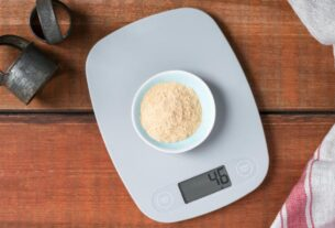 we-tested-top-rated-food-scales:-here-are-the-two-worth-buying