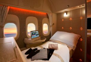 the-greatest-airplane-beds-in-the-sky