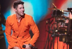nick-jonas-releases-'spaceman'-music-video-and-album