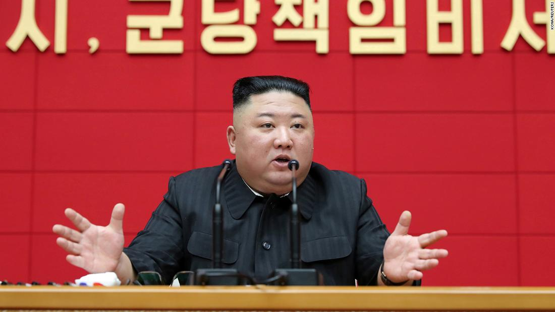 biden-tried-to-reach-out-to-north-korea-and-was-ignored