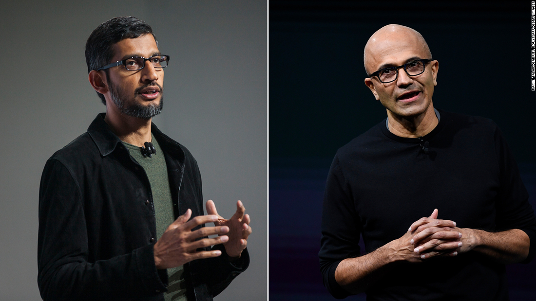 google-and-microsoft-are-in-a-public-feud