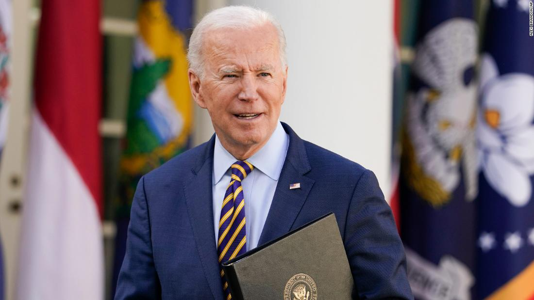 biden-to-announce-gene-sperling-will-oversee-rollout-of-$1.9-trillion-in-covid-relief