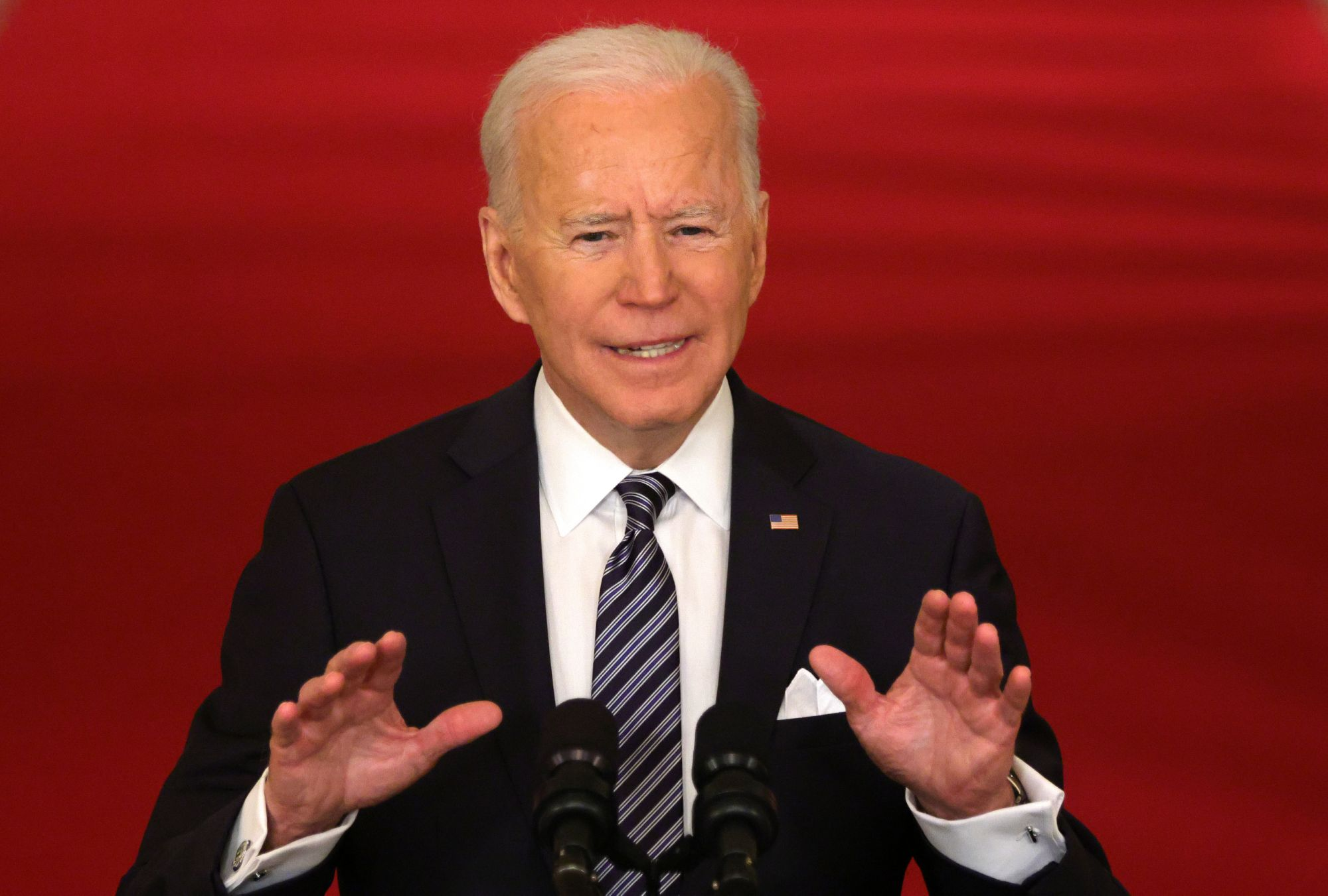 5-tax-hikes-that-may-be-coming-under-biden:-strategist