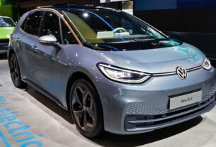 volkswagen-lays-out-ambitious-ev-battery-plans-after-partner's-big-breakthrough