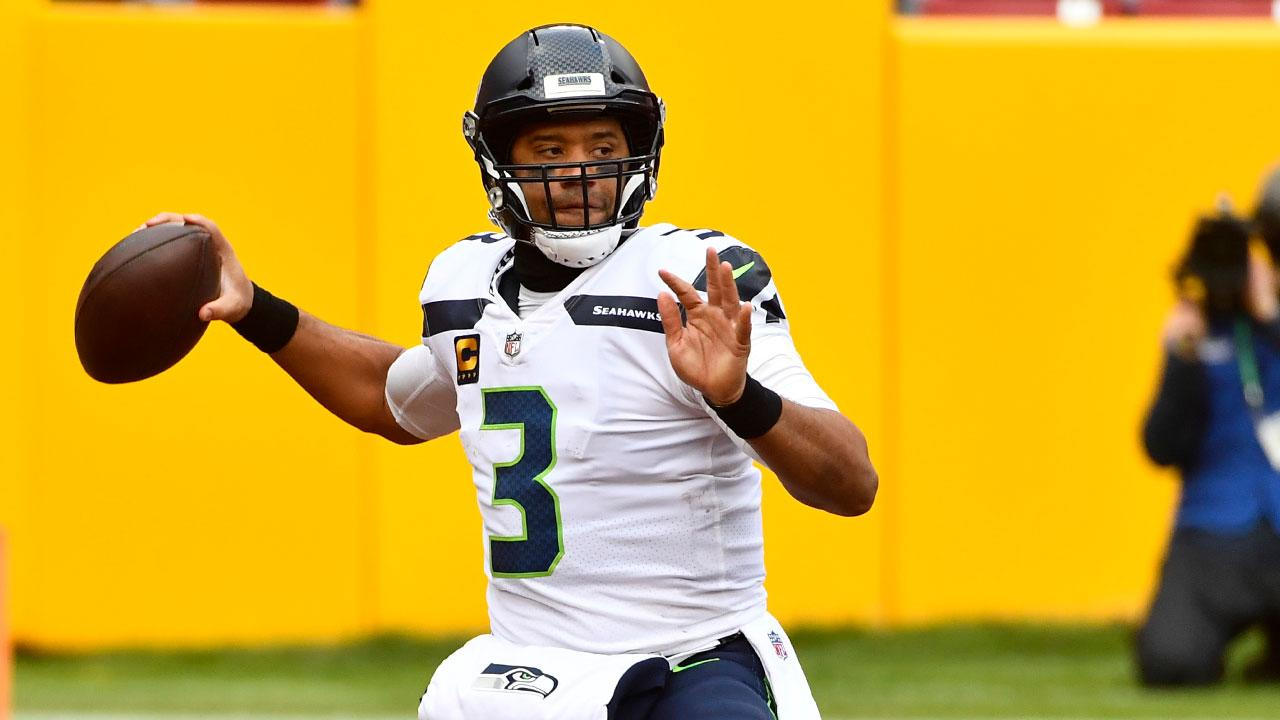russell-wilson-trade:-why-seahawks,-bears,-jets-deal-could-be-key