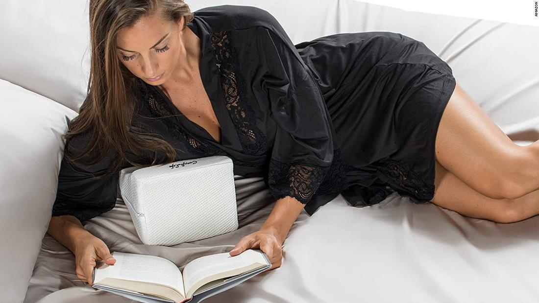 sleep-experts-on-the-15-amazon-products-they-swear-by