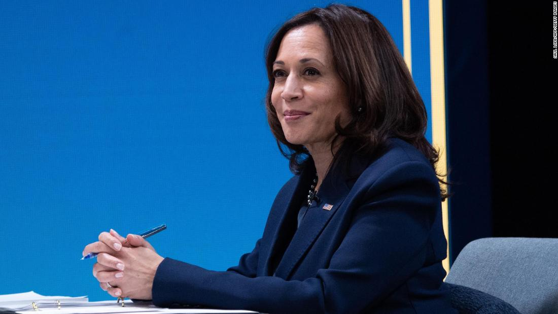 harris-uses-un-speech-to-champion-women's-role-in-democracy