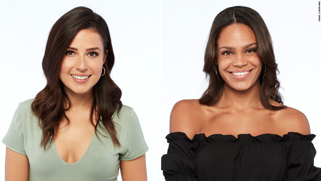 'the-bachelorette'-announces-two-new-stars
