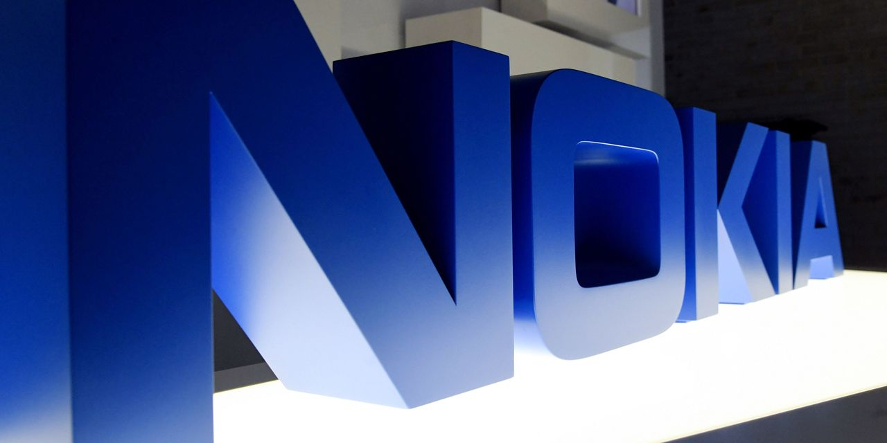 nokia-is-cutting-up-to-10,000-jobs-to-boost-5g-investment-what-it-means-for-the-stock.