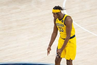 knicks-interested-in-pacers-c-myles-turner:-report
