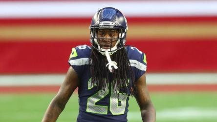 latest-jets-free-agency-buzz:-top-cb-shaquill-griffin-chooses-jaguars