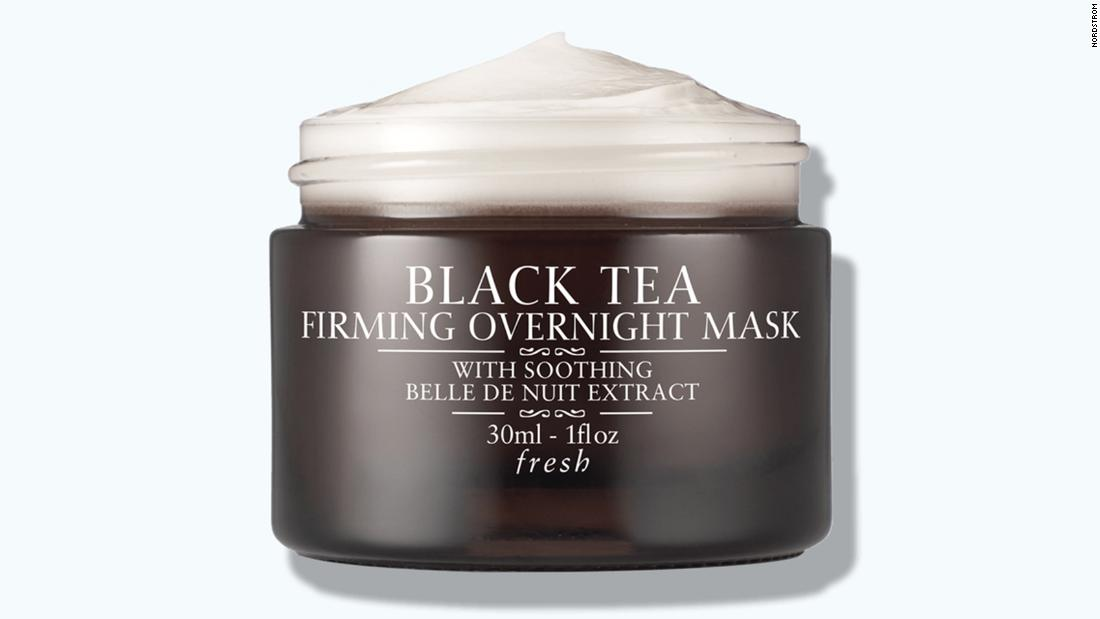 27-skin-care-products-to-use-nightly,-according-to-dermatologists