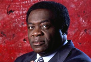 yaphet-kotto,-'alien'-and-'homicide:-life-on-the-street'-actor,-dead-at-81