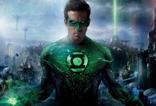 ryan-reynolds-just-watched-'green-lantern'-for-the-first-time-and-had-some-thoughts