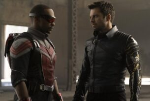 'the-falcon-and-the-winter-soldier'-shows-marvel's-'wandavision'-wasn't-a-blip