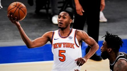 knicks-injury-report-has-team-shorthanded-at-pg-for-thursday's-game-vs.-magic