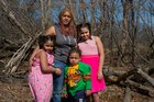 need-amid-plenty:-richest-us-counties-are-overwhelmed-by-surge-in-child-hunger