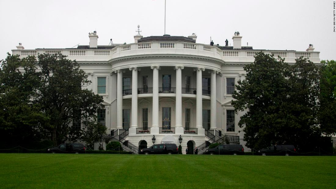 white-house-staffers-asked-to-resign-or-work-remotely-after-revealing-past-marijuana-use