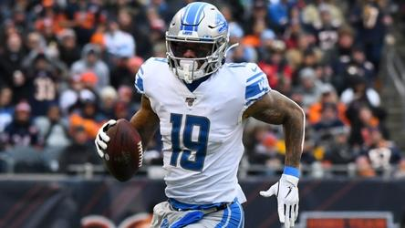 latest-giants-free-agency-buzz:-ravens-reportedly-not-a-threat-for-kenny-golladay