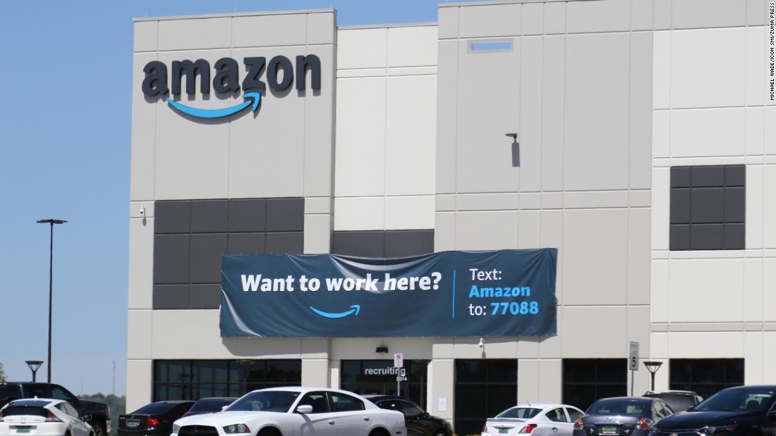 amazon-warehouse-worker-testifies-to-senate:-'my-workday-feels-like-a-9-hour-intense-workout-every-day'
